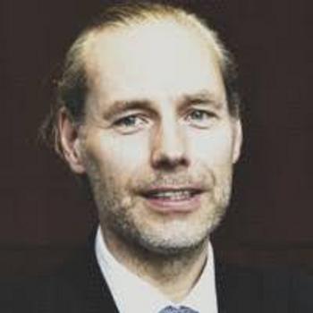 Jan J. De Waele