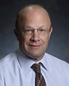 Peter G. Pappas