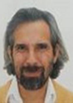Hector H. Garcia