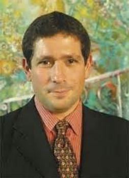 Elie Azoulay