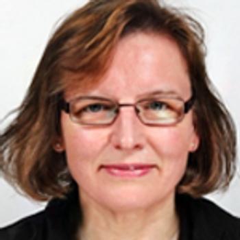 Maria M. Ostermann