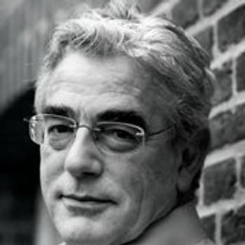Jan P. Bakker