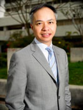 Paul S. Chan