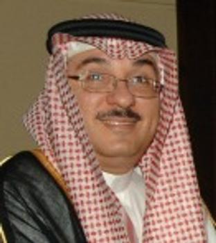 Ziad A. Memish
