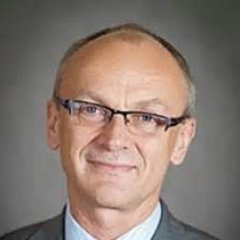 Piotr P. Ponikowski
