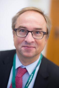 Burkert M. Pieske