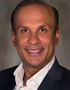 Bilal Ansari