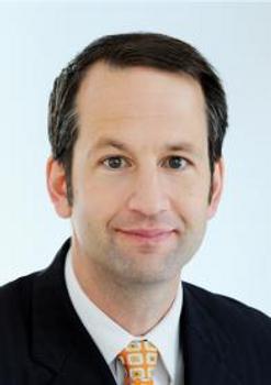 Michael A. Borger