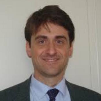 Carlo G. Tocchetti