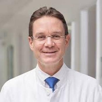 Johann Bauersachs