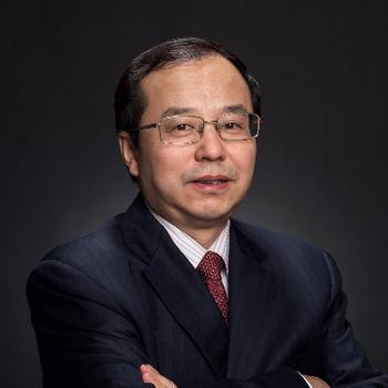 Jian V Zhang