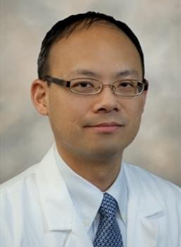 David C. Ishizawar