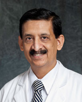 Biswajit J. Kar