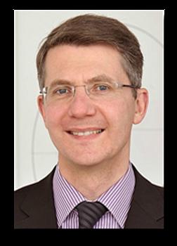 Stephan W. Windecker