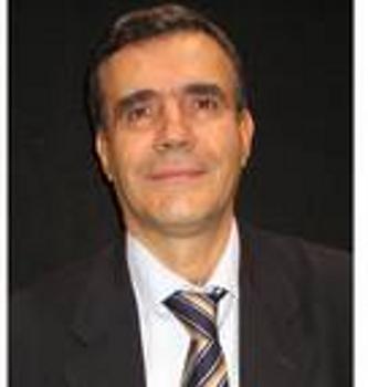 Dimitrios Tousoulis