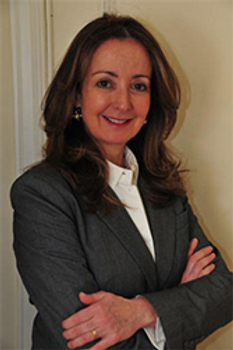 Ariane J. Marelli