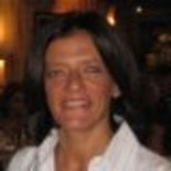 Cristina Basso