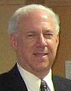 Mark I. Travin