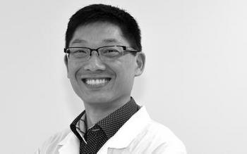 Benjamin J. Chow