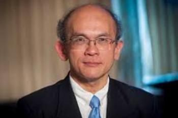 Gregory Y. Lip