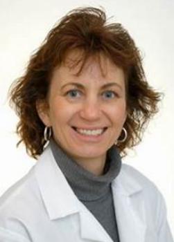 Elaine M. Hylek