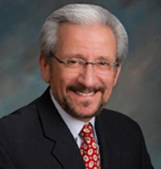 Richard S. Irwin
