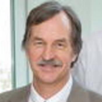 Frank C. Detterbeck