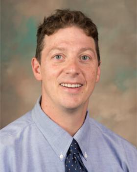 Michael E. Wechsler