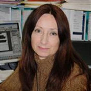 Sandra J. Hodge