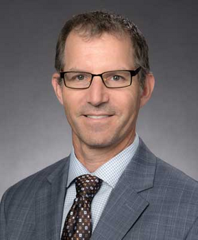 Seth R. Schwartz