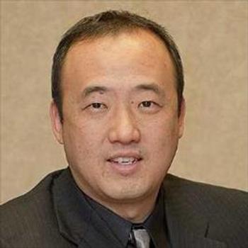 Joseph K. Han