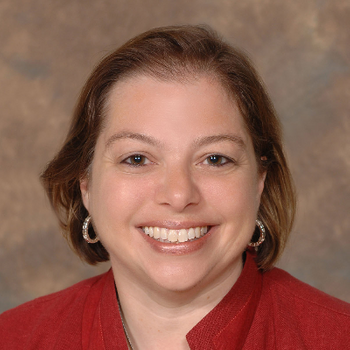 Stacey L. Ishman
