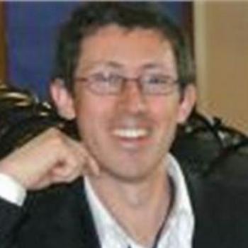 Renaud Tamisier