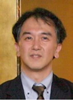 Akio Niimi