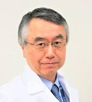 Kazuhisa S. Takahashi