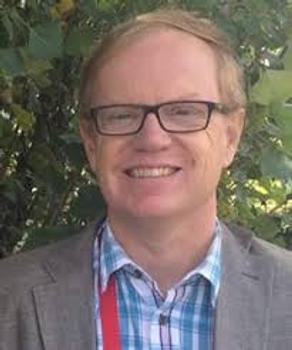 Christer M. Janson