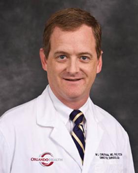 Michael L. Cheatham