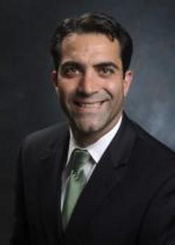 Michael J. Mugavero