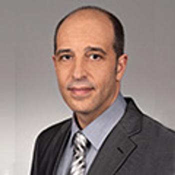 Marc M. Miravitlles-Martos
