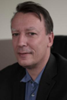 Marc L. Humbert