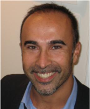Giovanni Sotgiu