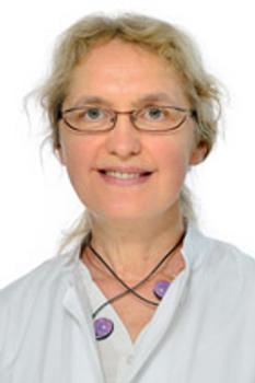 Sabina M. Janciauskiene