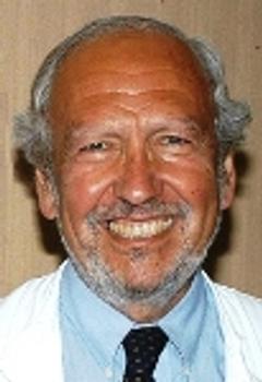 Peter J. Schwartz