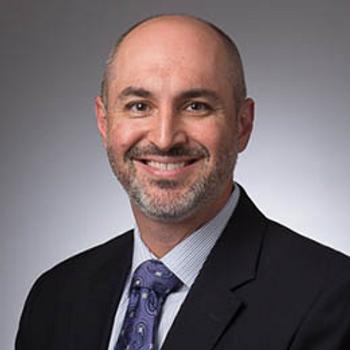 Jeffrey M. Schussler