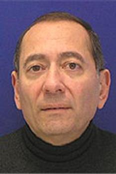 John T. Kassotis
