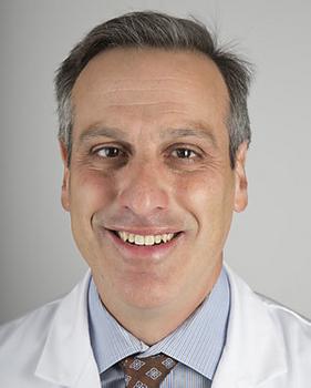 Peter J. Zimetbaum