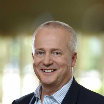 Robert A. Harrington