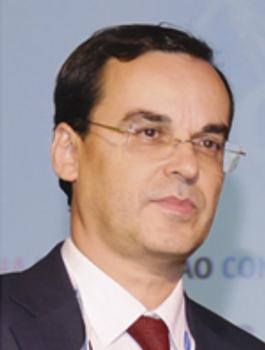 Diogo Campos-De