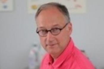 Bjorn Wullt