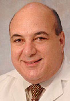 George L. Bakris